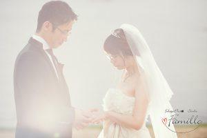 フォトウェディング,ウェディング,結婚式前撮り