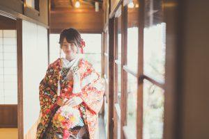 結婚写真 結婚式前撮り フォトウェディング