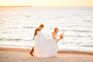 結婚写真 フォトウェディング 前撮り