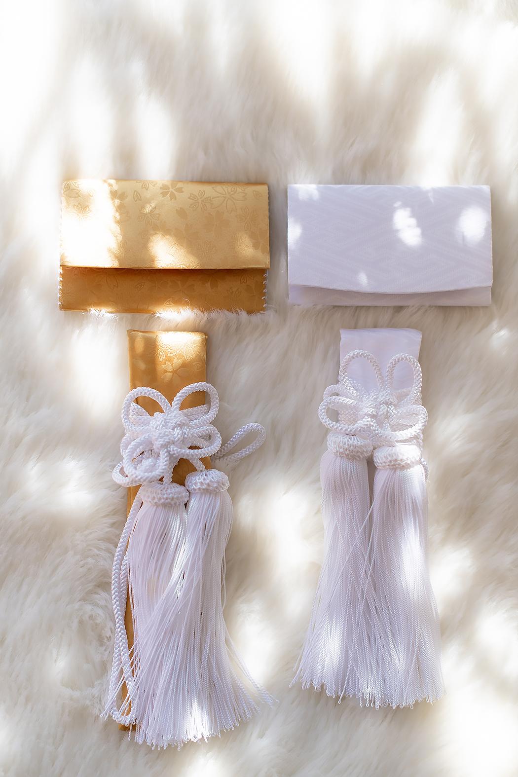 和装 結婚写真 フォトウェディング
