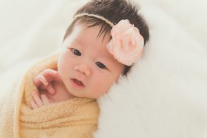赤ちゃん,ニューボーンフォト,新生児