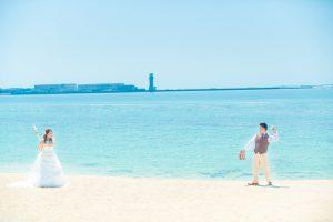 フォトウェディング,洋装,結婚写真